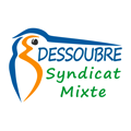 logo syndicat dessoubre
